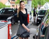 Качество бензина в России